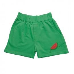 Melony - Boy Shorts