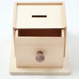 The Ultimate Permanance Box Set