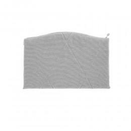 Tripp Trapp Junior Cushion - Slate Twill