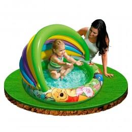 Winnie the Pooh Baby Pool