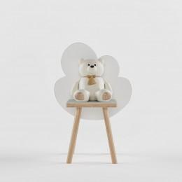 CottonBall Chair