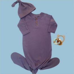 Cuddle Box – Purple