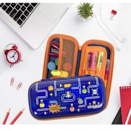 Gaming Pen And Pencil Eva Case Mini