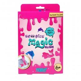 Magic Slime