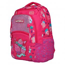 Miss Delight Bag