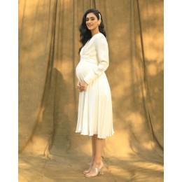 Pincatada Dress