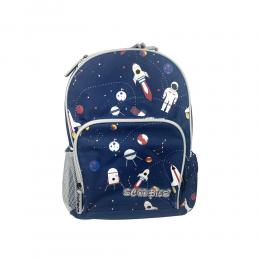 Space Glow In The Darkbag