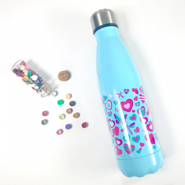 Ss Bottles Girls
