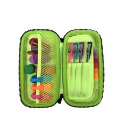 Touch Me Eva Pen And Pencil Case Mini