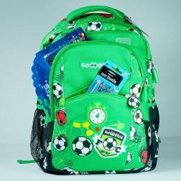 Whipper Snapper Bag