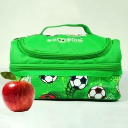Whipper Snapper Lunchbag