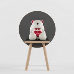 Disco Ball Chair