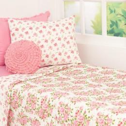 La Rose Bedding