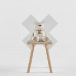 Ninja Style Chair