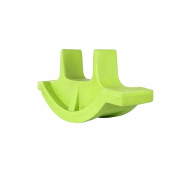 Rocker Small - Parrot Green