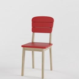 Timeless Chair
