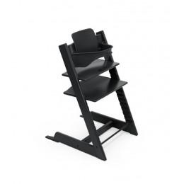 Tripp Trapp Chair - Black