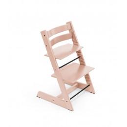Tripp Trapp Chair -  Serene Pink