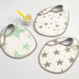 New Beginnings Gift Set - Twinkle Twinkle