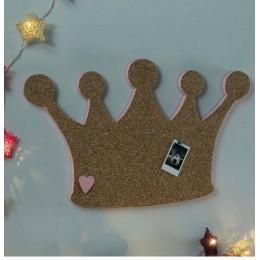 Crown Pinboard