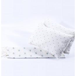 Hachiko Junior Bed Set