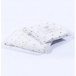 Hachiko Toddler Blanket