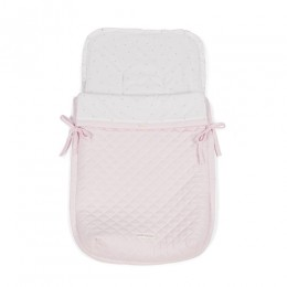 Maria Pink 3 in 1 Baby Carry Nest