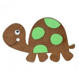 Tortoise Pinboard
