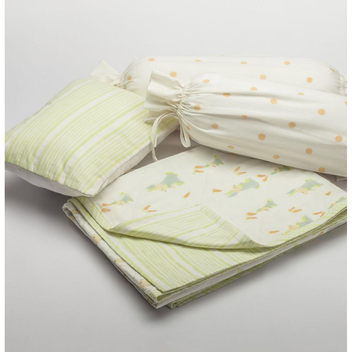 Usagi Infant Set