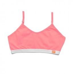Excited - Training Bra & Underwear set