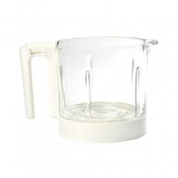 Babycook Neo Glass Bowl