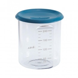 Maxi Portion 240 ml Tritan