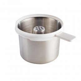 Pasta / Rice cooker - Babycook NEO - White