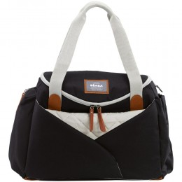 Sydney II Changing Bag