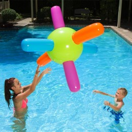 Aqua Atom Float