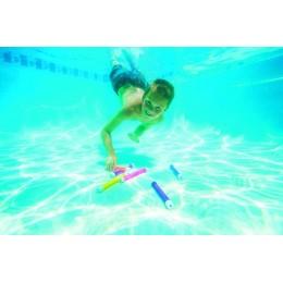 Aqua Fun Underwater Game 14pc Set