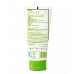 Babyganics Mineral-Based Baby Sunscreen Lotion, SPF 50 - 177ml