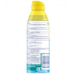 Coppertone Kids Sunscreen Spray SPF 50 (160ml)