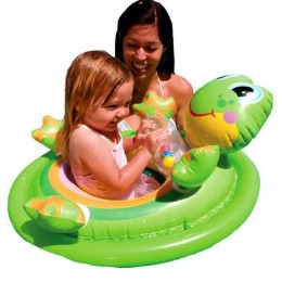 Froggy See me Sit Ring