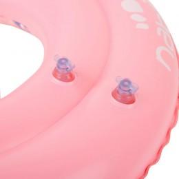 Kids' Inflatable Swim Ring 6-9 years