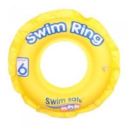Learn To Swim-Swim Ring