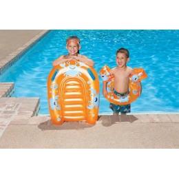 Little Ones Crab Swim Set
