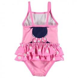 Minnie Mouse Infant Swimsuit