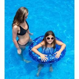 "Swimline 20"" Swim Ring"
