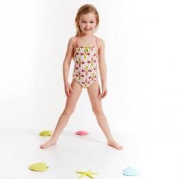 Swimsuit Kayla La