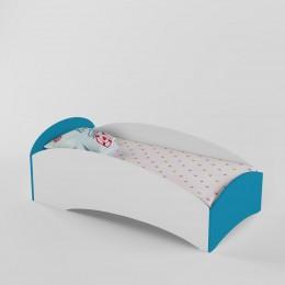 Loopy Loop Bed
