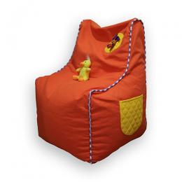 Carnival - Bean Chair Cover