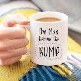From the Bump Mug