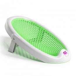Jelly Bath Seat