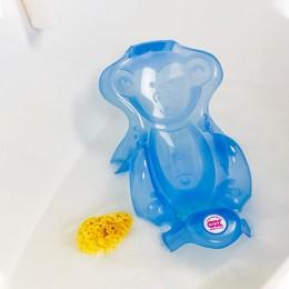 Monkey Bath Seat